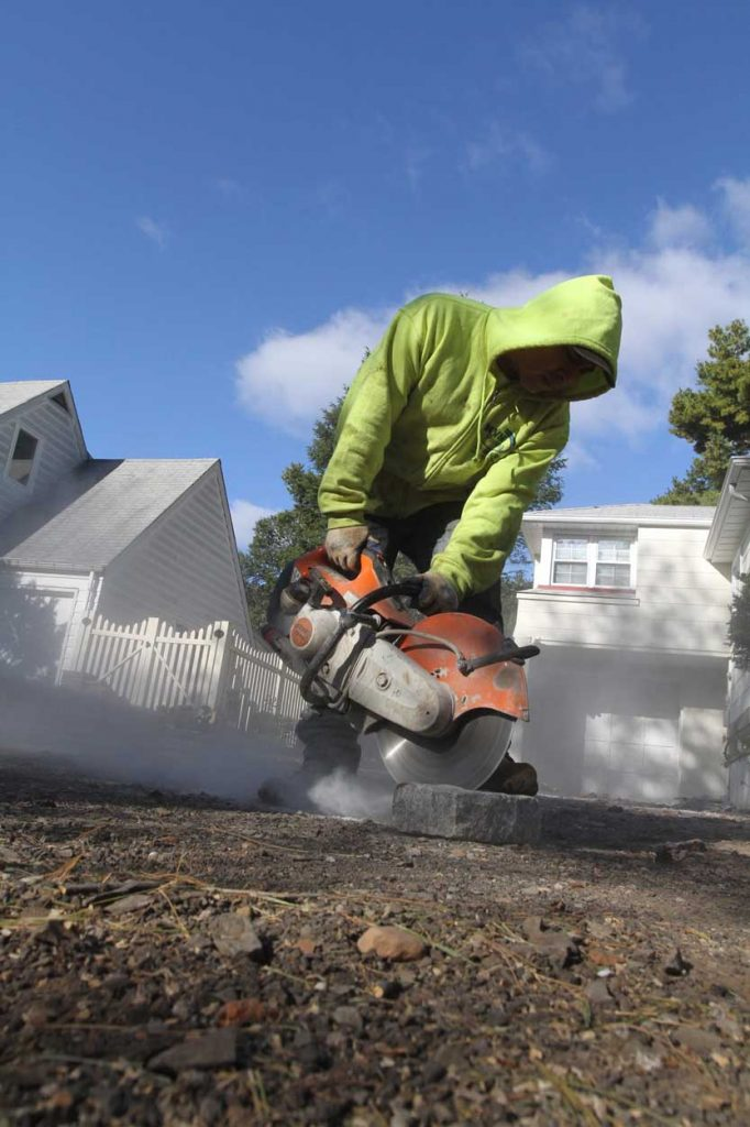 Paving Companies in new jersey | nvn paving