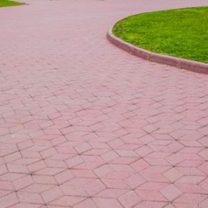 best paving company in New Jersey